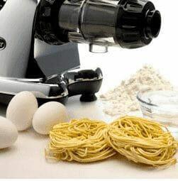 extrudes_pasta