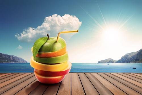 Nutribullet vs Vitamix: Which One Wins?