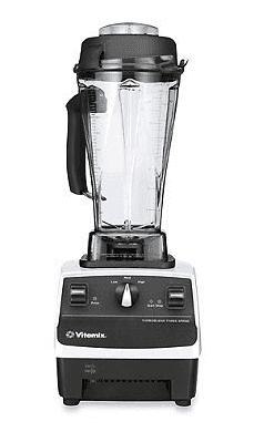 vitamix_C-Series