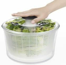 OXO Salad Spinner