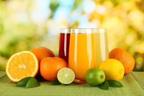 Best Juicers | Juicer Info Zone
